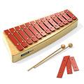 Cymbałki Sonor NG11, Instrumenty Orff, Zestawy i instr. perkusyjne