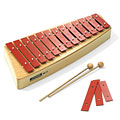 Chimes Sonor NG11, Orff, Drums/Percussie