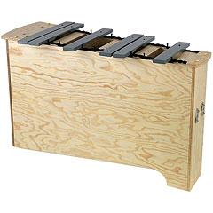 Sonor Meisterklasse GBKM20 « Metallophon