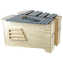 Sonor Meisterklasse GBKM30 « Metallophon