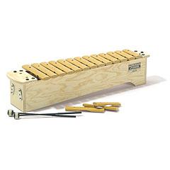 Sonor Palisono Soprano Xylophone SKX100 Diatonic « Xylophone