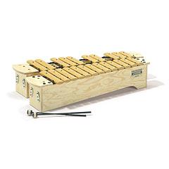 Sonor Palisono Soprano Xylophone SKX300 Full Set « Xylophone