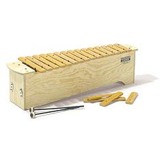 Sonor Palisono Tenor Alto Xylophone TAKX100 Diatonic « Xylophone