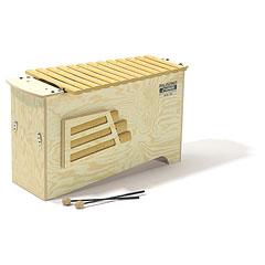 Sonor Palisono Deep Bass Xylophone GBKX100 Diatonic « Xylophone