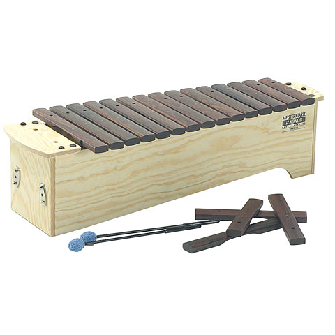 Sonor Meisterklasse TAKX10
