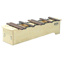 Sonor Meisterklasse Tenor Alto Xylophone TAKX20 Chromatic Add On « Xylofoon