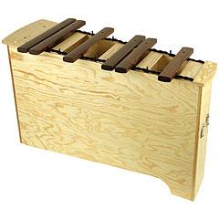 Sonor Meisterklasse GBKX20 « Xylophon