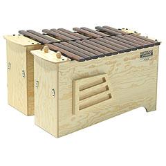 Sonor Meisterklasse GBKX30 « Xylophon