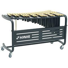 Sonor Concert Xylophone « Xylophone