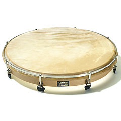 Sonor LHDN16 (V1622) « Tambour à main