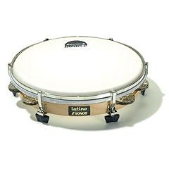 Sonor Tambourin LTA20 « Handtrommel