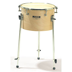 Sonor V1551 « Timbales