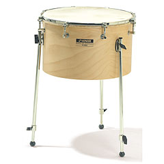 Sonor V1553 Screw Adjustment Timpani 40 cm « Timbale