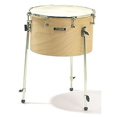 Sonor V1554 « Timbales