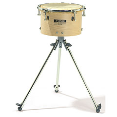 Sonor V1570 « Kettle Drum