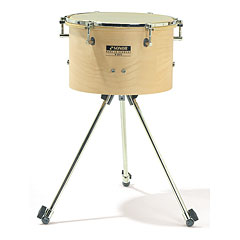 Sonor V1571 « Timbales
