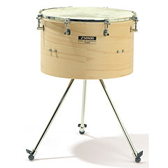 Sonor V1573 « Timbales