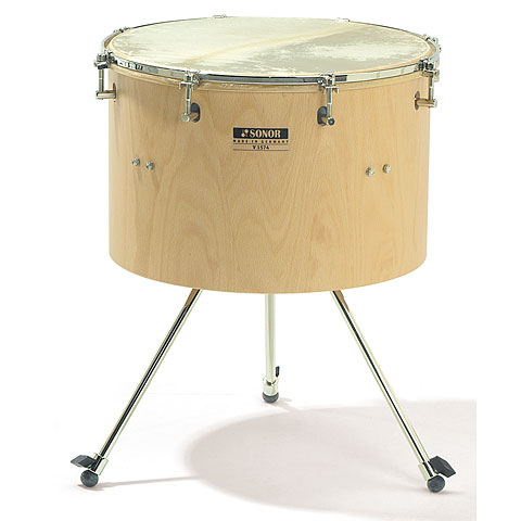 Timbales Sonor V1574