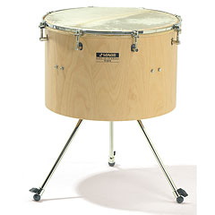 Sonor V1574 « Kettle Drum