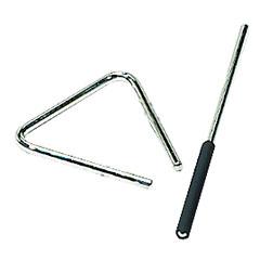 Sonor LTR10 (V2350) « Triangle