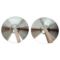 Sonor V3901 « Cymbaal