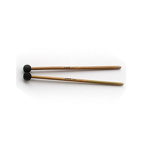 Sonor Rubber Headed Xylophone Orff Mallets