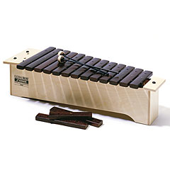Sonor Global Beat Sopran SXGB « Xylophone