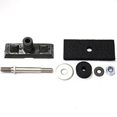 Sonor Zapfen Z KS 60 « Accesorios instr. Orff