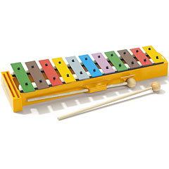 Sonor GS Kids Glockenspiel « Carrillones
