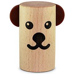 Sonor Joggle Bear « Shaker