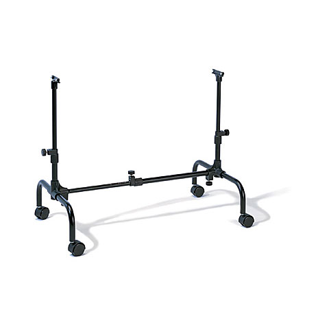 Accesorios instr. Orff Sonor Basis Trolley BT