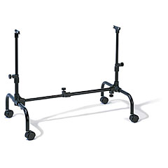Sonor Basis Trolley BT « Accesorios instr. Orff