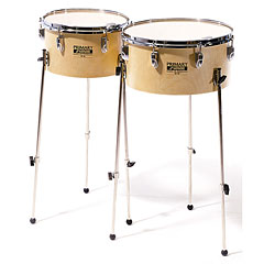 Sonor Primary Line TP16 « Timbales