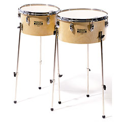 Sonor Primary Line TP13 « Timbales
