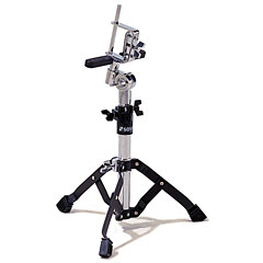 Sonor Latino BST-L Single Braced Low Bongo Stand « Percussion-Ständer