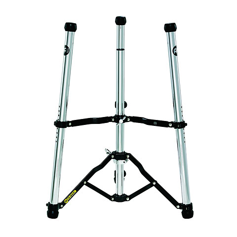 Stand percussions Meinl TMC-CH Universal Conga Stand