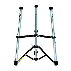 Meinl Universal Conga Stand « Stand percussions
