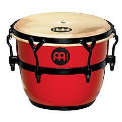Meinl Cuica QW7R « Samba-Percussion