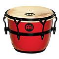 Meinl Cuica QW7R « Percussion samba