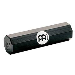 Meinl Aluminium Shaker Octagonal Medium SH88-BK