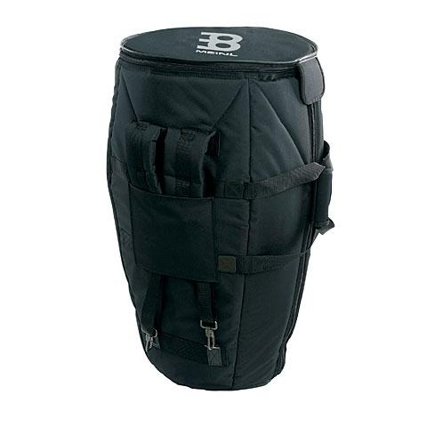 Meinl 11  Conga Bag