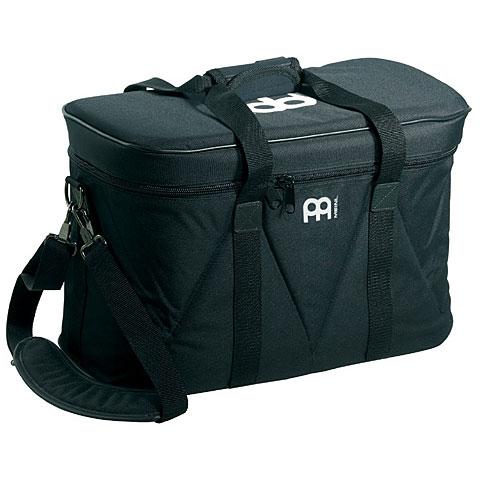 Percussionbag Meinl Bongo Bag