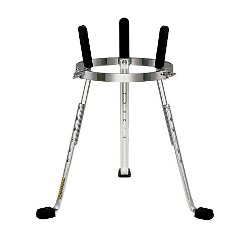 """Meinl Steely II Conga Stand 12"""" For Floatune Congas"""
