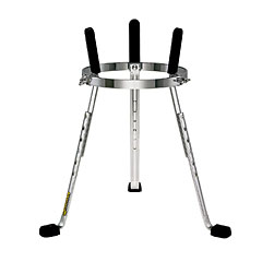 Meinl Steely ST-FL13CH « Percussion Stand