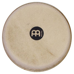 "Meinl Marathon Bongo Head 7"" « Percussion-Fell"