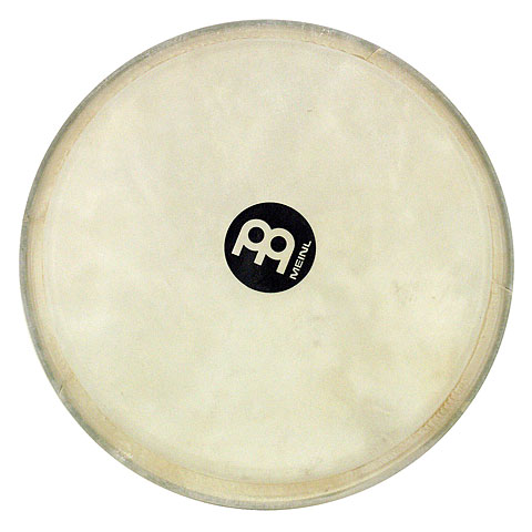 "Parches percusión Meinl True Skin 12 3/4"" Djembe Head TS-G-02-TTR"