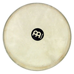 "Meinl True Skin 12 3/4"" Djembe Head TS-G-02-TTR « Parches percusión"