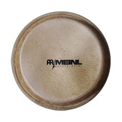 "Meinl HEAD-17 Mini Bongo Head 4 1/4"""