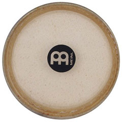 "Meinl Mini Bongo Head 3 1/2"" « Peau de percussion"