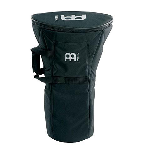 Meinl 12  Medium Djembe Bag